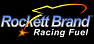 Rockett Brand  Racing Fuel