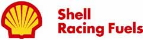 Shell Racing Fuels